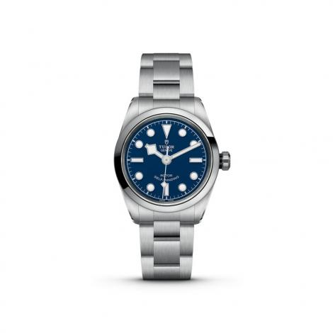 Tudor Black Bay 32 79580