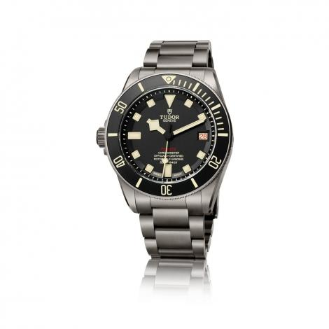 Tudor pelages diving 25610tnl