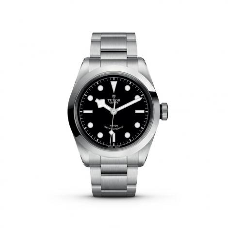 Tudor black bay 41 79540