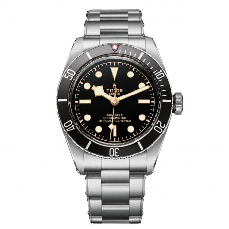 Tudor black bay 79230n