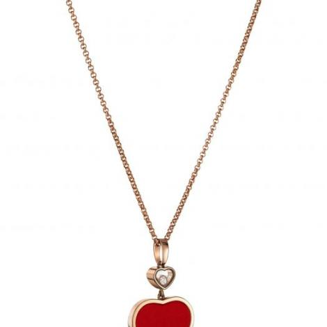 Chopard happy hearts 797482-5801
