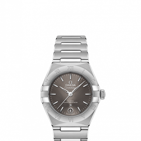Omega Constellation Manhattan 29mm 131.10.29.20.06.001