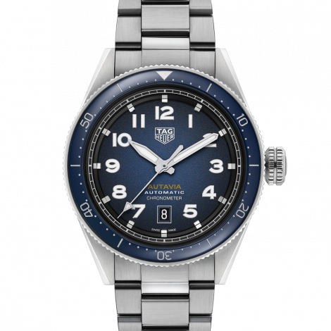 Tag Heuer WBE5116